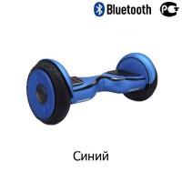 Гироскутер Smart Balance Suv 10 Premium