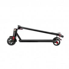 Легкий электросамокат Kick Scooter TT