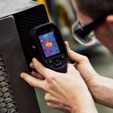 Инфракрасный термометр FLIR TG297