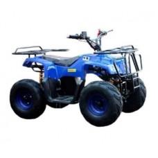 Электроквадроцикл ATV 213