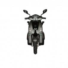 Электротрицикл Volteco Trike L New