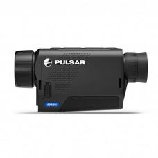 Тепловизионный монокуляр Pulsar Axion XM38