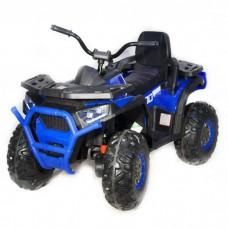 Детский электроквадроцикл TOYLAND Qwatro 4х4