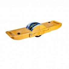 Одноколесный скейтборд E-Wheel